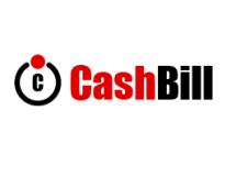 cashbill