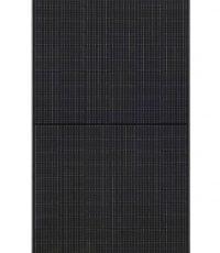 panel-fotowoltaiczny-ja-solar-jam60s17
